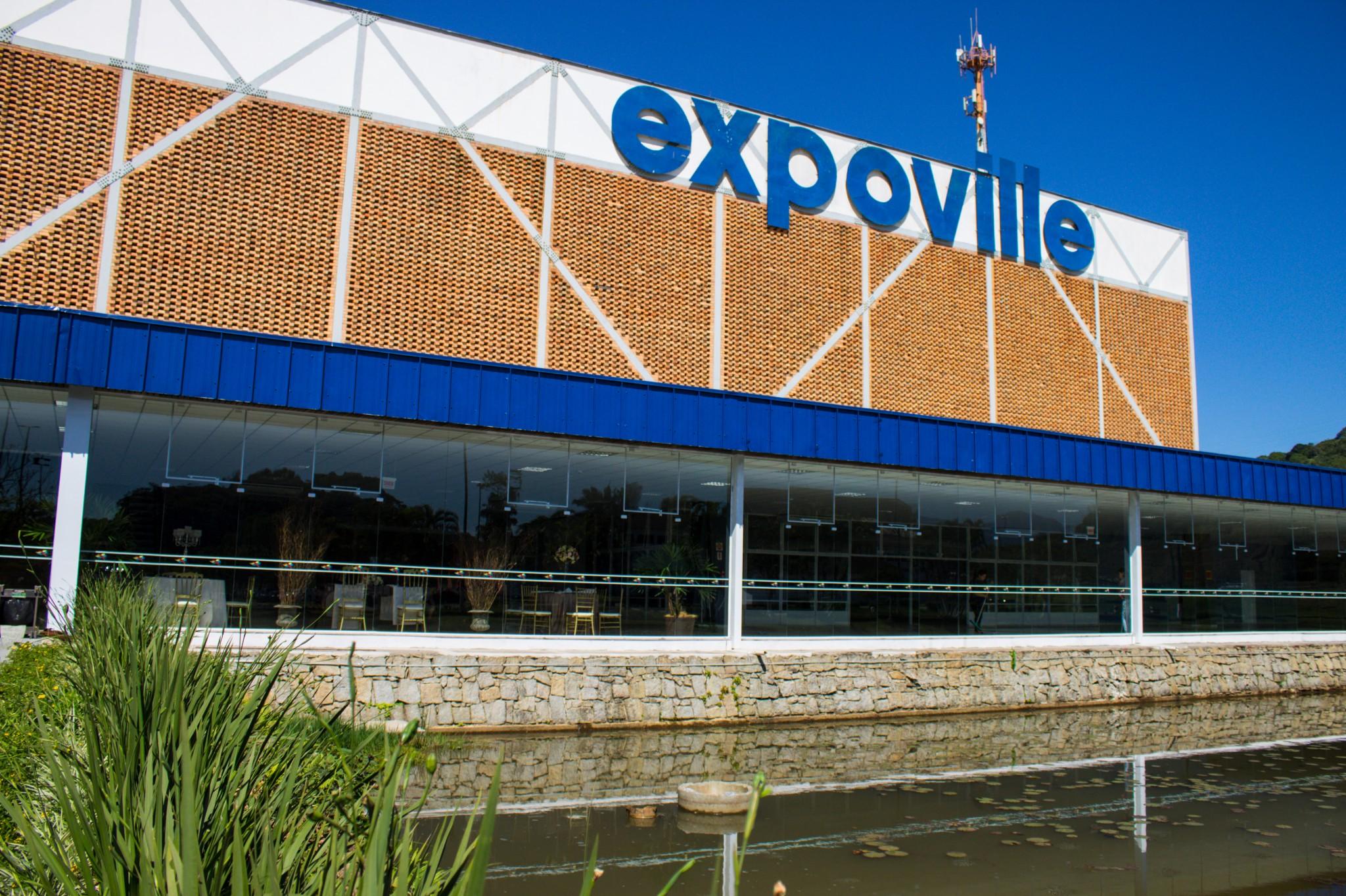 Expoville 1